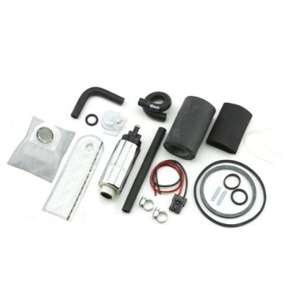 Walbro High Performance GCA724 Electric Fuel Pump Kit