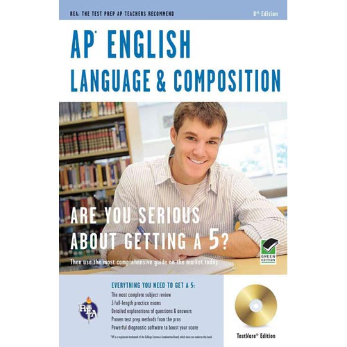 2011 ap english language composition free 2011 ap english language and composition free-response questions smith, j _ b of eating print is a written by of die', foals within a / in.