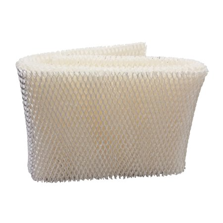 Replacement Kenmore EF2 & Emerson MAF2 Humidifier Filter - Original Size (Kenmore Humidifier Filter)