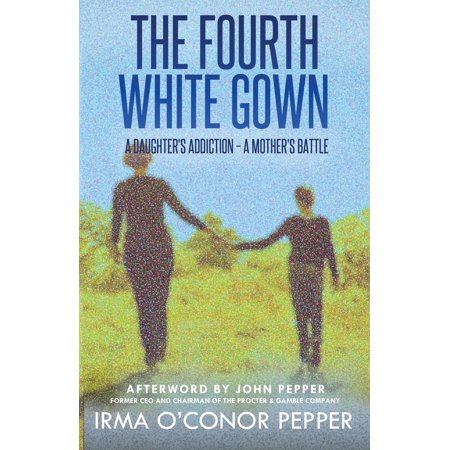 The Fourth White Gown (Paperback) - Funny Mother Daughter Halloween Costumes