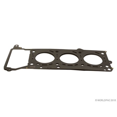- Mahle W0133-1823498 Engine Cylinder Head Gasket for Dodge / Jeep