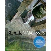 Black Narcissus (Criterion Collection) (Blu-ray)