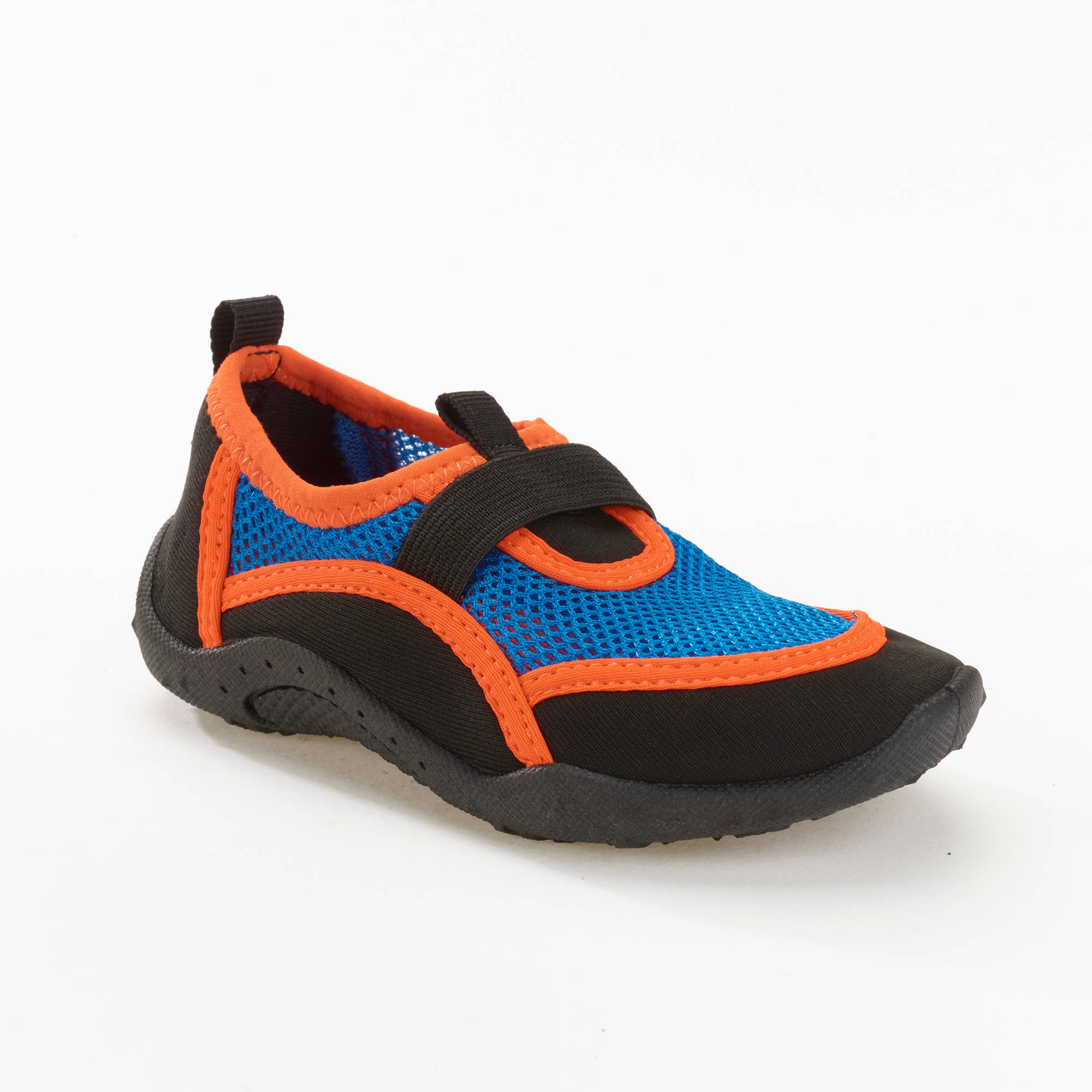 Free shipping BOTH ways on Shoes, Boys, from our vast selection of styles. Fast delivery, and 24/7/ real-person service with a smile. Click or call
