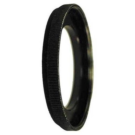 Bower 49-52mm Step Up Ring