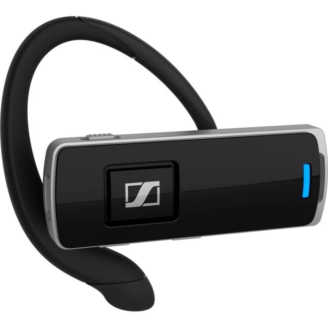 Sennheiser EZX 80 Mono Bluetooth Earset