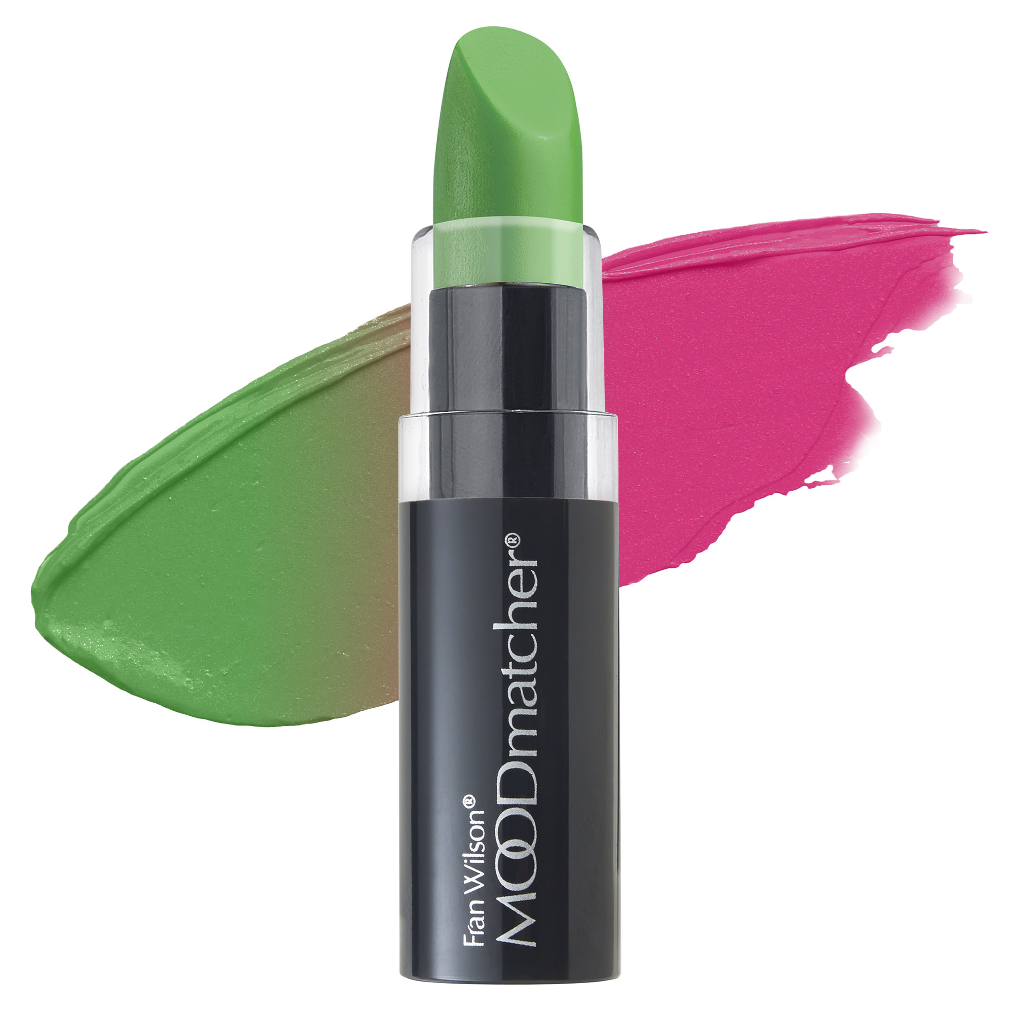 MOODmatcher Lipstick, Orange