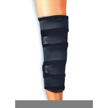 Hely Weber Knee Immobilizer (201-208) (Water Knee Brace)