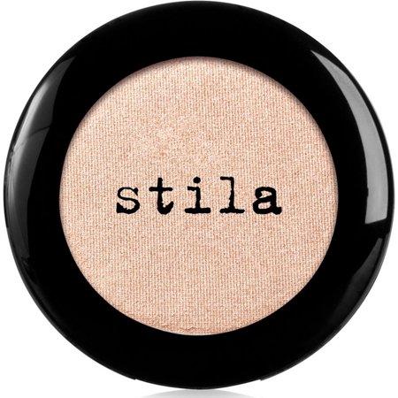Stila Eye Shadow Compact, Kitten, 0.09 Oz
