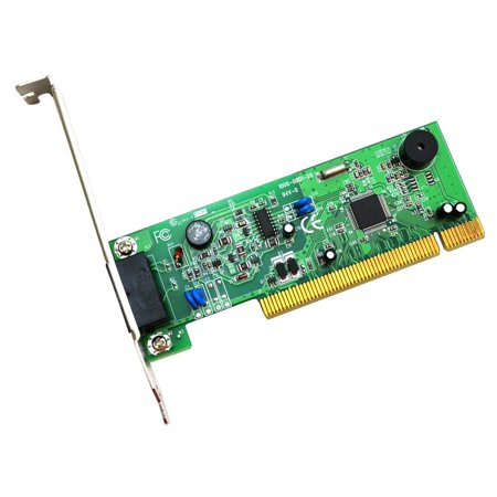 BATMM00BMS560PCI Priya Internal PCI Modem Network Card PS560PCI-F0 USA Internal Modems - Halloween Usa Network