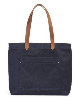 b08e840237351c Womens Tote Bags - Walmart.com