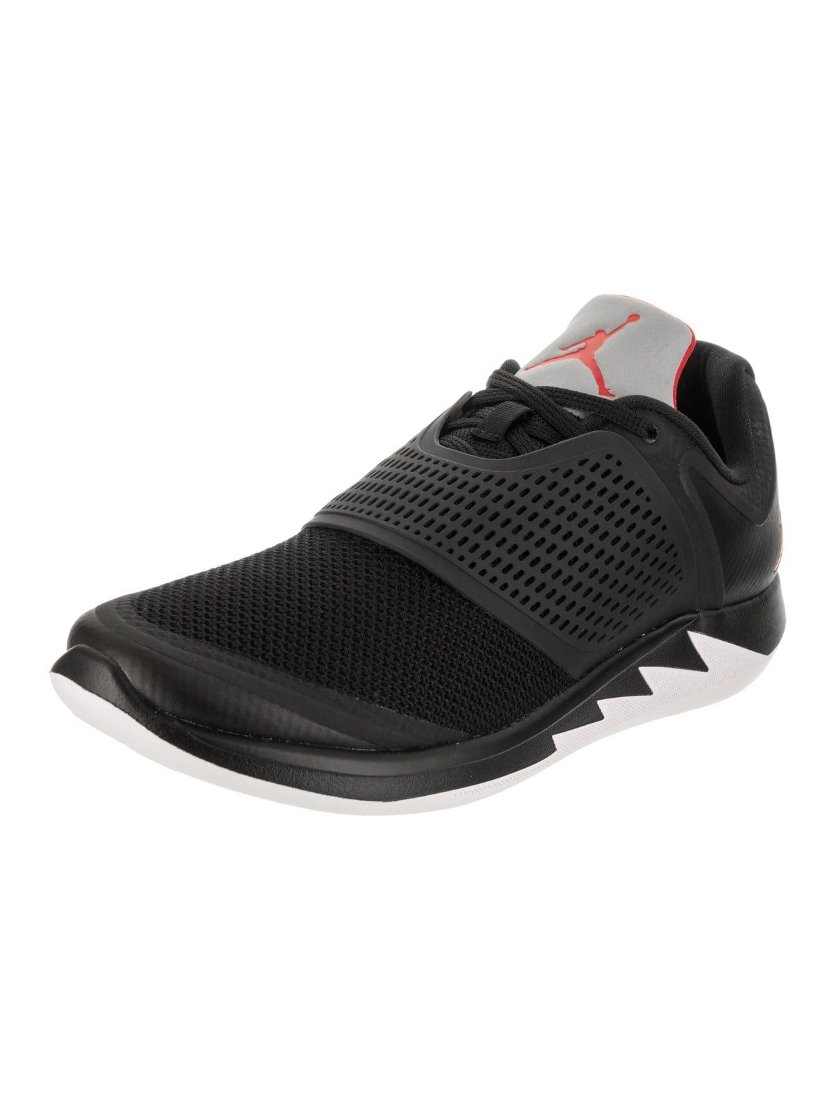 Nike Jordan Men's Jordan Grind 2