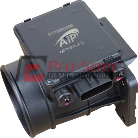 Brand New Mass Air Flow Sensor For 1999 2000 2001 2002 2003 2004 2005 Mitsubishi Eclipse Galant Montero Sport Outlander Dodge Stratus & Chrysler Sebring MD336501