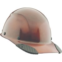 8767792272c7 Product Image HDFC-17NG FIBER RESIN HARD HAT