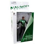 DC The New 52 Green Lantern Action Figure