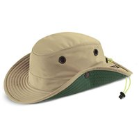 a0106fb2 Product Image Tilley Paddlers Hat