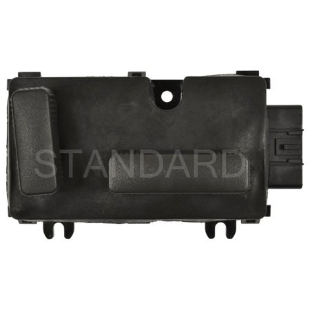 Standard Motor PSW142 Power Seat Switch for Chevrolet Avalanche 1500
