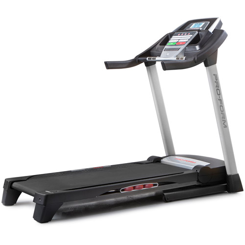 'Tis the season for Cyber Week savings! These deals for Walmart treadmills are sweet! Shop our wide selection just in time for the holidays.