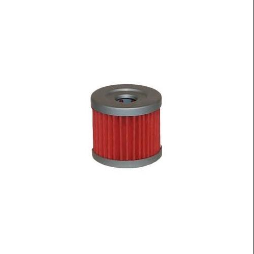 HiFlo Oil Filter Fits 83-90 Suzuki DR100