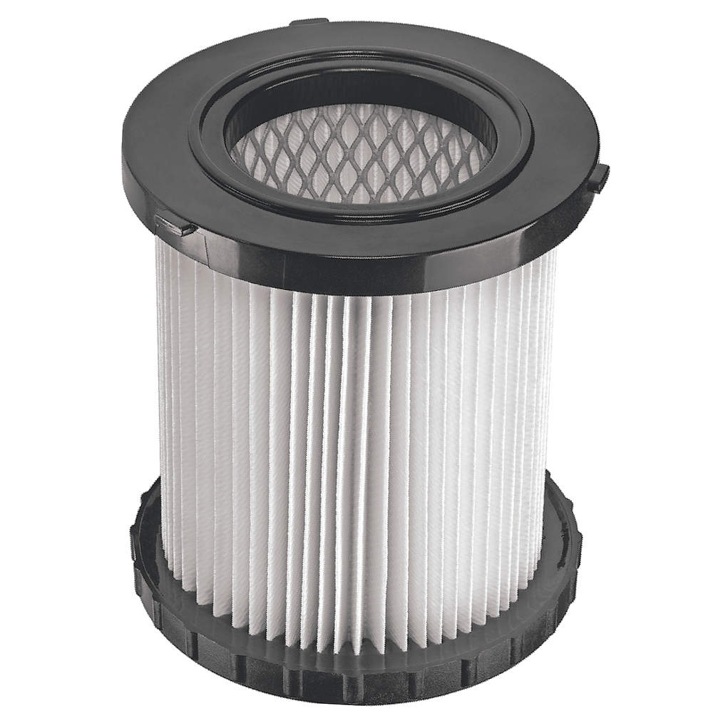 Dewalt Dcv5801h Wet Dry Vacuum Replacement Filter Dewalt