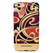 Gresso-Llc-iPhone-6-Premium-Red-Flamenco-Case---Extravaganza-Collection-GR17EXT005