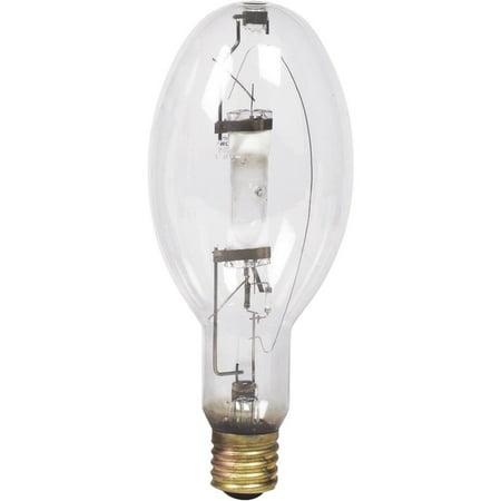 Mh Bulb 400w Lamp - Philips Lighting Co 400w Ed37 Hid Mh Bulb 419341