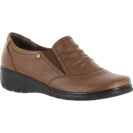 Women's Easy Street Proctor Clogs sale shopping online cheap sale marketable 5NLcsSYQz6