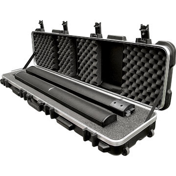 SKB Bose L1 or L1 Model II Speaker Case