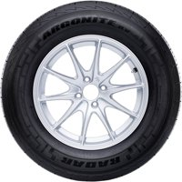 Radar Argonite RV-4S 205/65R16 107 T Tire