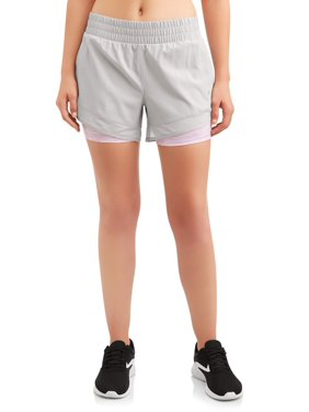 06cb4447e8 Product Image Women's Core Active Woven Running Short with Bike Liner