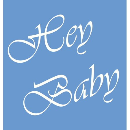 Baby Shower Guest Book (Hardcover) : Comments Book, Baby Shower Party Decor, Baby Naming Day Guest Book, Baby Shower Party Guest Book, Welcome Baby Party Guest Book, Baby Boy Guest Book, Blue Guest Book - Baby Boy Baby Book
