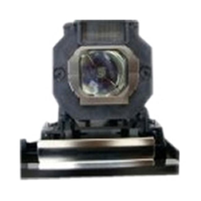 Arclyte Technologies, Inc.  Lamp For Panasonic Pt-ae4000, Pt-ae4000u - PL02485