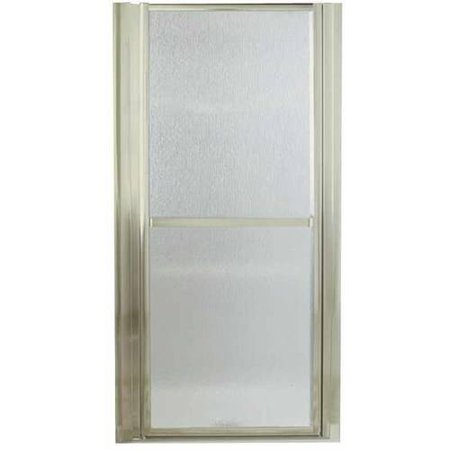Sterling 6506 30n Finesse 275 305w X 655h Frameless Hinged
