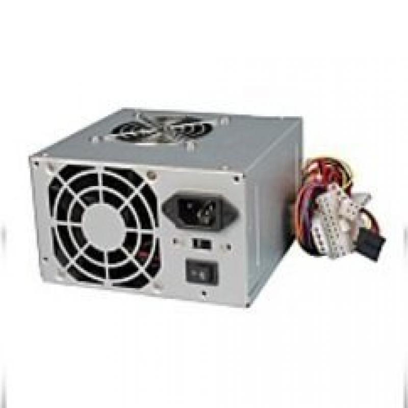 Dell 275 Watt Power Supply for Optiplex GX620 SFF [0KH620].