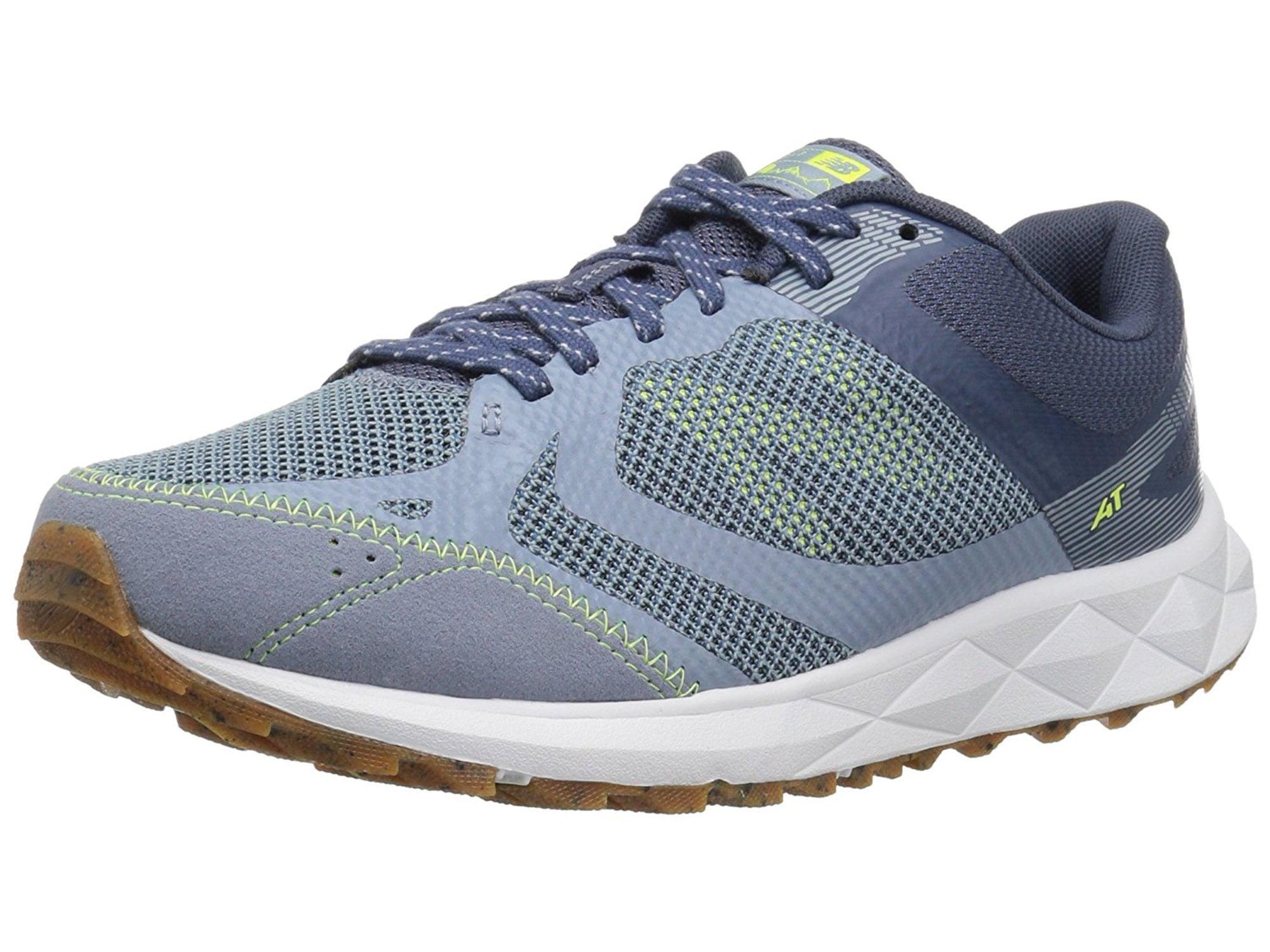 New Balance Women's 590v3 Running Shoe