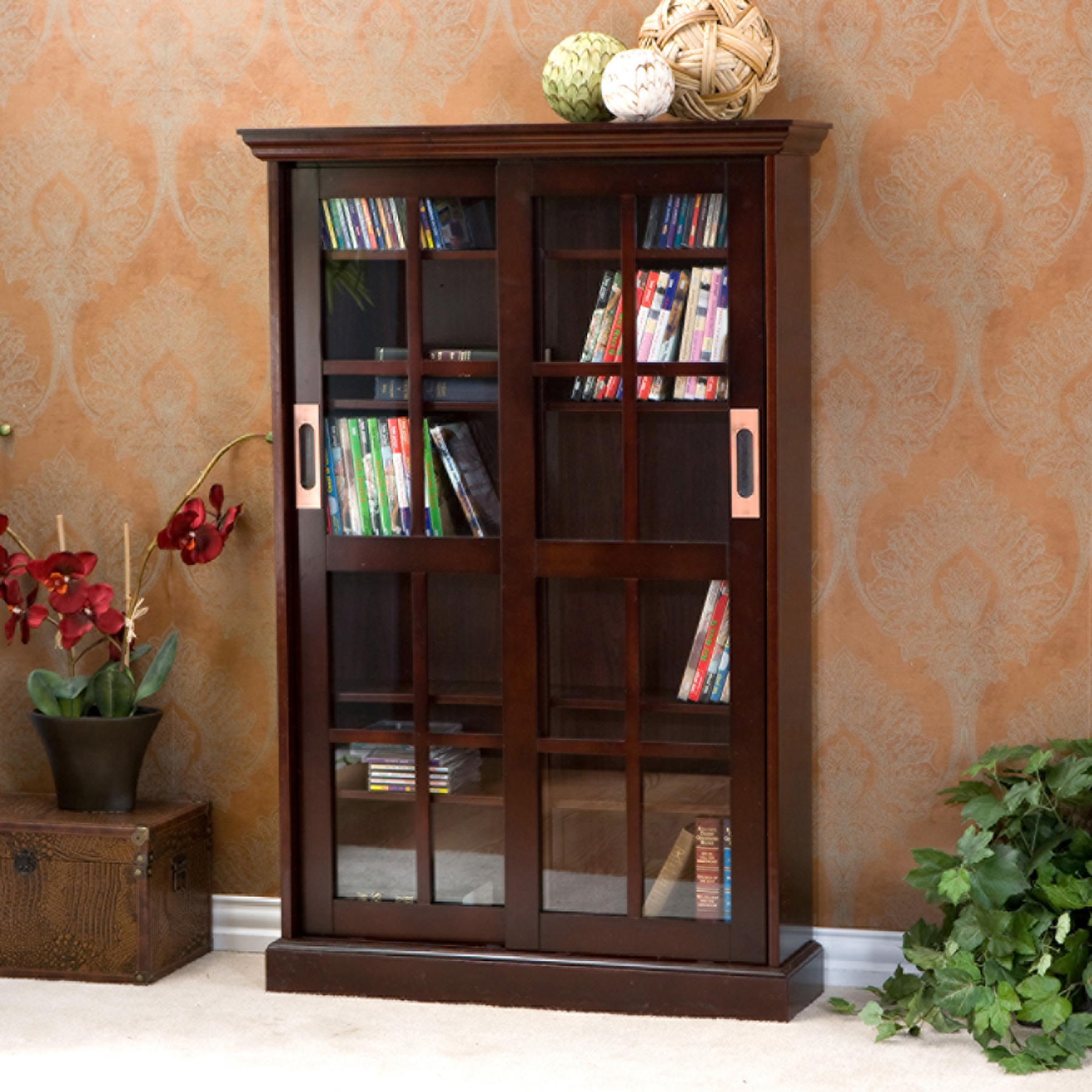 just door doors com features dark kitchens home affordable our arts guitar hinge u for cabinet impressing tracks cabinets utility with soft sliding size of furniture houzz wolverine close shape in diy designs sensational exquisite top modern costco kitchen bass full glass