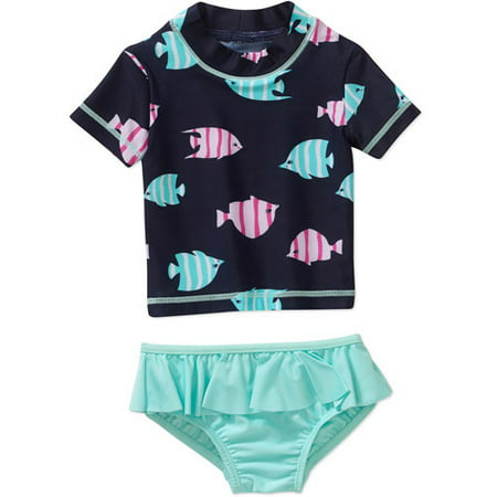 cea468577b8ea Child of Mine by Carter's. Walmart # 553476907. This button opens a dialog  that displays additional images for this product with the option to zoom in  or ...