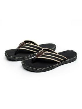 310672a1b Mens Flip-flops - Walmart.com