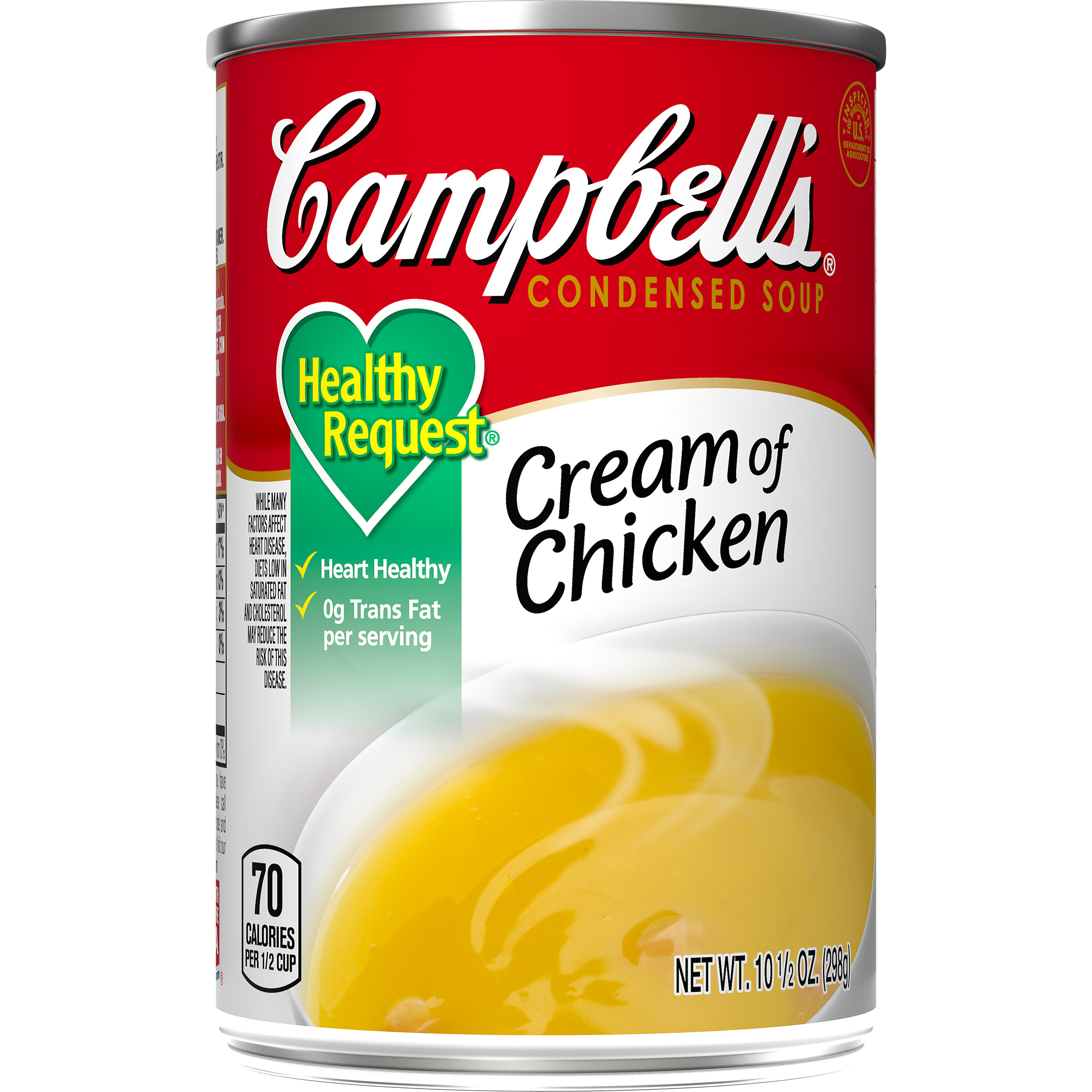How many grams per can of condensed milk? Classification, benefit and harm of a product 91