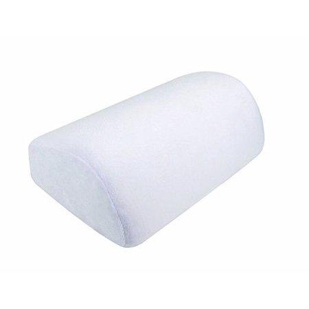 LiteAid Mini Lumbar Memory Foam Pillow - image 2 de 2