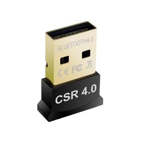 Premiertek Dual Mode Bluetooth 4 0 Usb Adapter  Low Energy Technology Bt 400 V2
