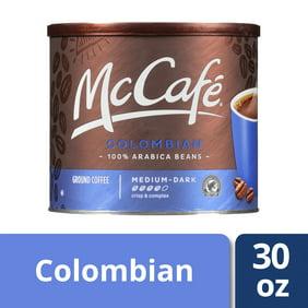 CAR Cafe, Ground Coffee (Allcafe) 200g (7 06 oz)