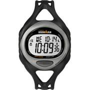 Timex Men's Ironman Sleek 50 Resin Strap Watches