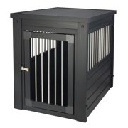 ECOFLEX Dog Crate End Table