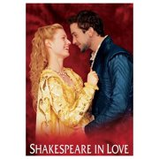 Shakespeare in Love (1998) by