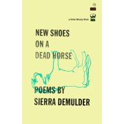 New Shoes On A Dead Horse - eBook