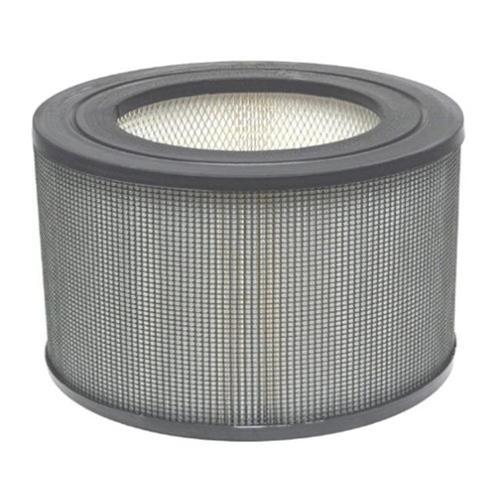 Filters-NOW RWE215=RKE 83184 Sears-Kenmore Air Cleaner HE...