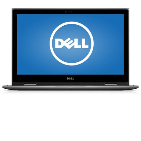 61553fd186b Dell Inspiron 15 5000 Series (5568) 15.6