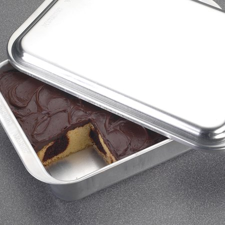 Dish Pan (Nordicware Covered 9 x 13 Covered Baking)