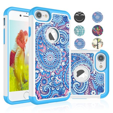 iphone 7 case for teens