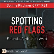 Spotting Red Flags - eBook